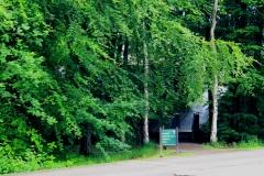 Touring Holiday Park Woodland