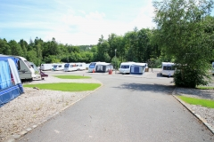 Touring Holiday Park