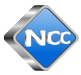 NCC (National Caravan Council) approved