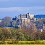 lancaster city iStock_000024595097_Medium