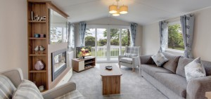 2018 Willerby Avonmore (Ex-Display)