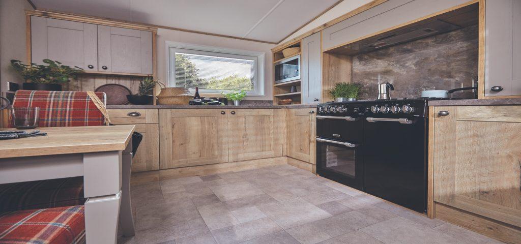 WESTWOOD-kitchen-resized