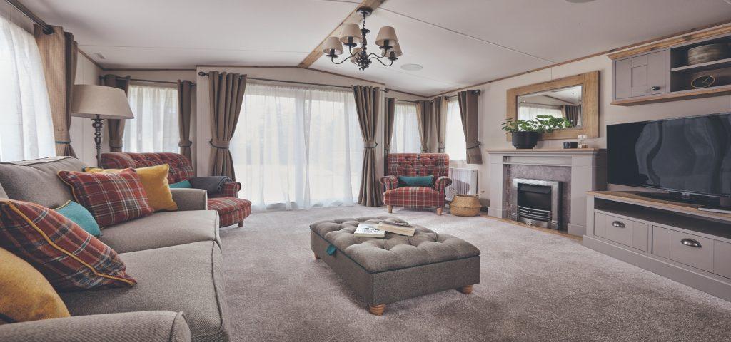 Westwood-lounge2-resized